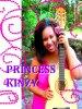 Ma musique de rêve - Princess Kinzy