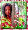 La femme de tes rêve - Princess Kinzy .....IS FOR YOU BABY