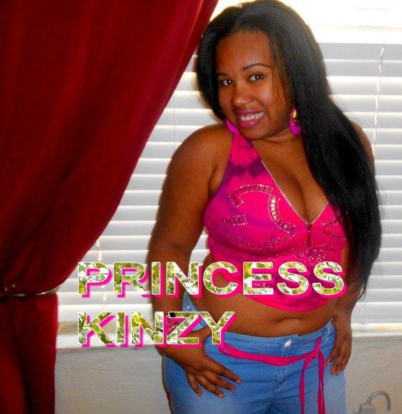 Les Sites ❤ que la Princess Kinzy aime ! A très bientôt !!!!