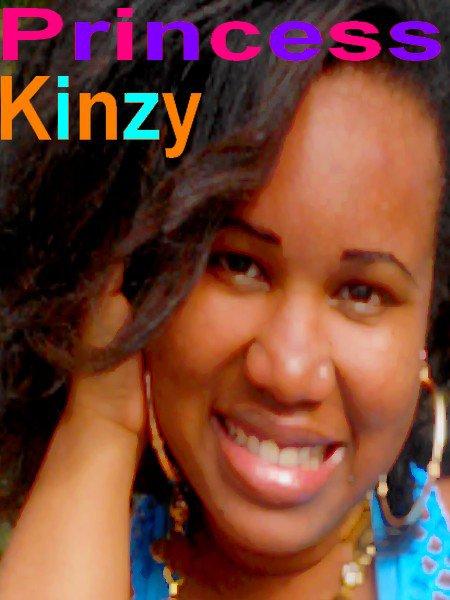 """My Friend """" princess kinzy barbiefashion minaj  Az Viky"""""""