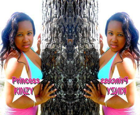 butterfly dreaming that I love - princess kinzy