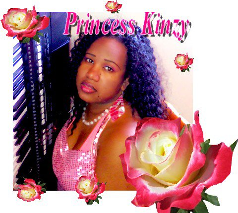 interview de Mathias princess kinzy - L'amour pour son piano