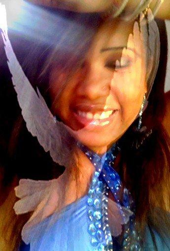 Beulah Jackson est partit et une autre colombre entre dans votre vie