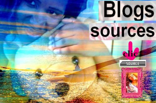Source princess kinzy skyrock