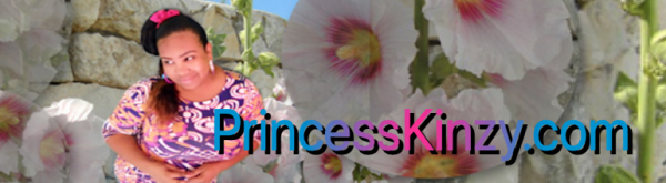 ❤    Home Skyrock :  Princess Kinzy ❤ Rapper of the sky ❤