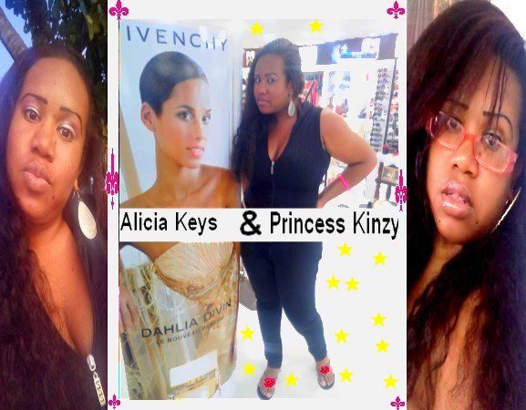 Merci Alicia (princess kinzy)