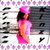 Poster 2011 princess kinzy