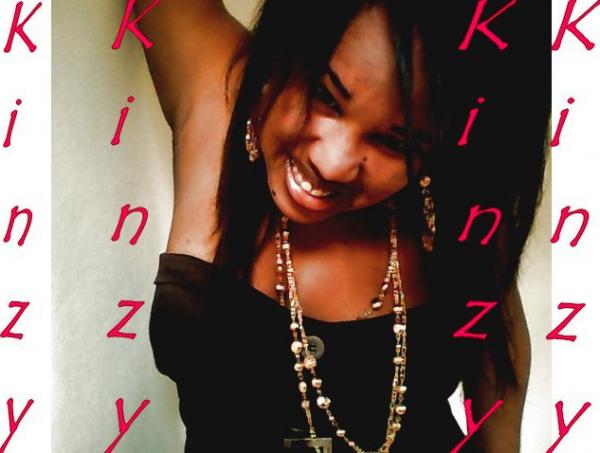 Didon Princess Kinzy tes poster en 2010 sont pas mal lol !