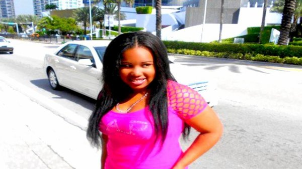 God Gave Me Style ( 50 Cent ) - video response - PrinceSS KinZy ...The style improve