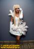 Lady-Gaga-Star-Etoile