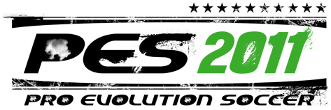 Blog de pes2011---modifications