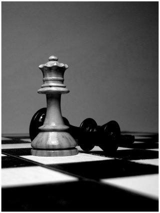 # - Le joueur d'échecs ♣ Stefan Zweig