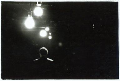 - Fin de Partie ♣ Samuel Beckett