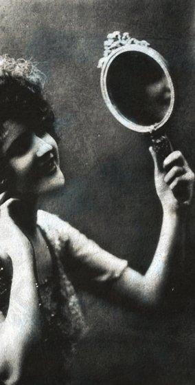# - Les dix petits nègres ♣ Agatha Christie