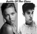 Photo de Battle-Of-The-Clans