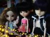 Janvier 2014 Ze Miaw's Family