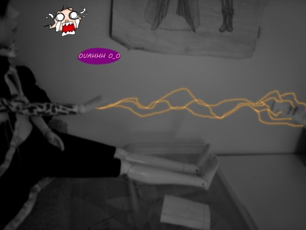 Magic (6)