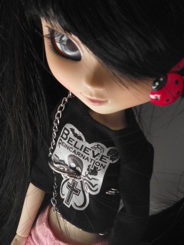 Chucky (2)