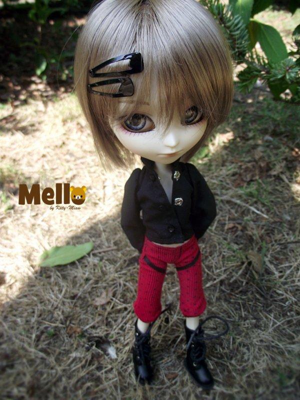 Un aprèm' chez Meiiki