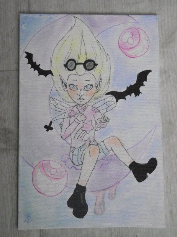 Draoutation > Idée d'article par Doll Emiou. Proposez la votre ;) !