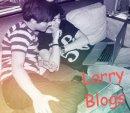 Photo de LarryBlogs