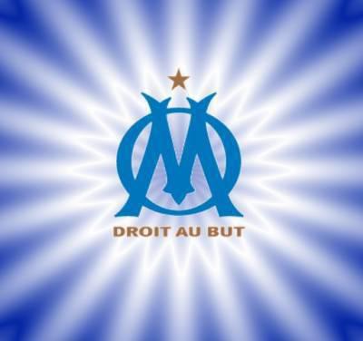 Préférence le plus beau logo de football qui existe - OLYMPIQUE DE MARSEILLE RW96