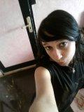 Photo de X-tit3-l0veuze-X
