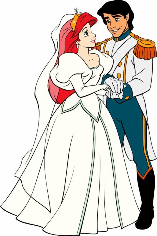 Les princes existent !!