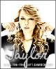 Tay-TaySwift
