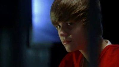 """Justin Bieber : nouvelles photos des """"Experts : Las Vegas"""" !"""