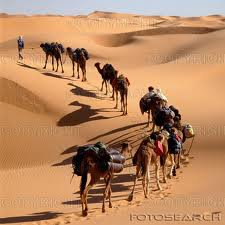 La Tunisia *