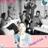 My Angel~ Chapitre 3!
