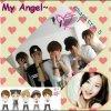 My Angel~ : Chapitre 5