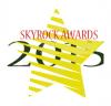 AWARD DE SKYROCK