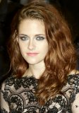 Pictures of KristenStewartOfficial