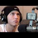 Photo de Eminem-is-my-life