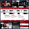 Le site RadioGansta.fr