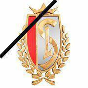 hommage à Guy Namurois