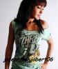 josephine-jobert06