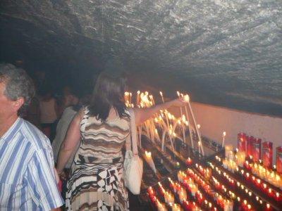 saintes 2011 trop beaux trop bon trop tout!!