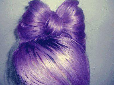 Trop belle les coiffures !!! ♥
