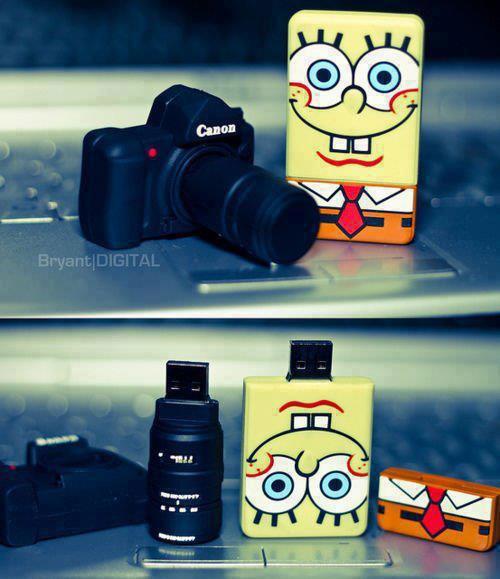 Original !!!