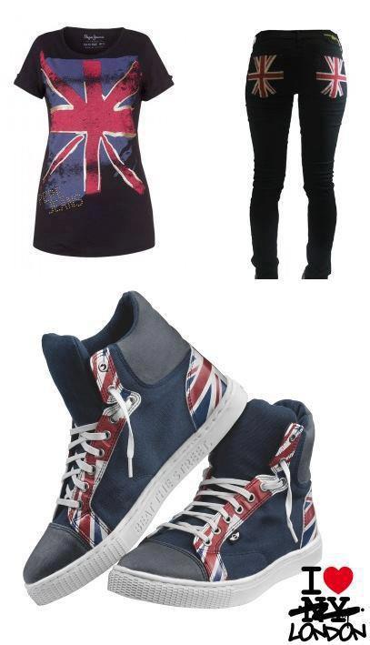Votre tenue préférer ?