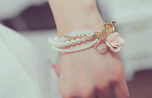 Trop beau ♥