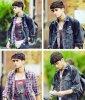 Zayn Malik ♥