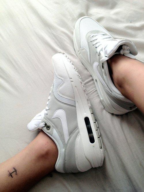 Nike ♥
