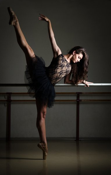 Danse ♥