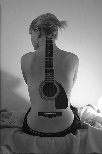 Tatouages ♥