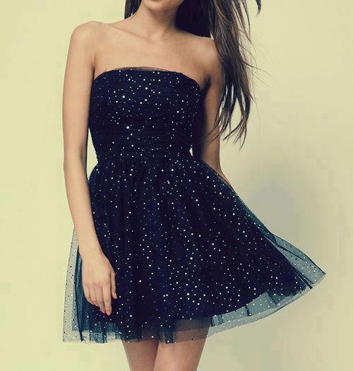Robe ♥