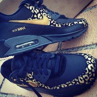 Air max ♥